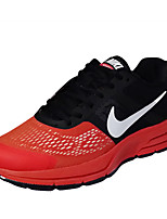 Nike Air Max Mens Running Shoes Trainers Sneakers Blue / Green / Black / Red / Navy