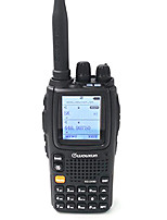 WOUXUN KG-UV9D Plus U.V Dual Multi-Band TransmissionSeven Reception Upgrate Version