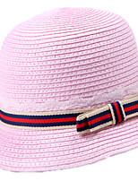 LYZA Children's Hat Straw Hat