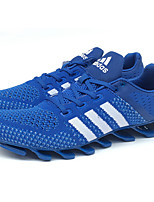 adidas springblade Women's / Men's / Boy's / Girl's Indoor Court Sneaker Sports Running Tennis Fitness shoes 600