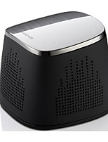 Ikanoo I-508  Mini Portable Wireless Bluetooth Stereo Speaker with Hands-free Function, Tf Card Reader