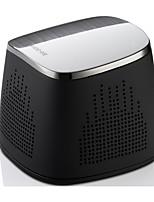 ikanoo i-508 mini haut-parleur portable sans fil Bluetooth stéréo avec fonction mains-libres, lecteur de carte tf