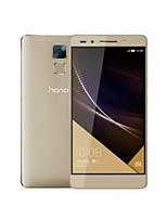 Huawei Honor7 5.2