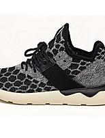 adidas Women's / Men's / Boy's / Girl's Indoor Court Sneaker Sports Running Tennis Fitness shoes 576