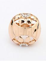 Hot Men's Finger Rings Titanium Stainless Sterling Gold Ring For Men's Gifts Wedding Unisex Jewelry
