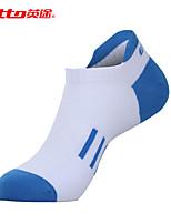 Laufsport Socken Weich / Schweißtransportierend / Schweißableitend Schützend Laufen Herren Others Other
