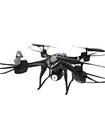Others T30C dar 6 as 4-kanaals 2.4G RC QuadcopterTerugkeer via 1 toets / Auto-Takeoff / Headless-modus / 360 graden flip tijdens vlucht
