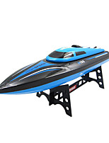 Syma H100 1:10 RC Boat Brushless Electric 2ch