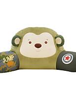 Metoo Senbao Microphone Rabbit Plush Monkey Waist Lumbar Pillow Lumbar Pillow Christmas Gift Monkey Camouflage Treasure