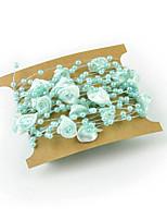 Plast Seremoni Dekor Unik bryllupsdekor / Pyntegjenstander 10Piece / Set