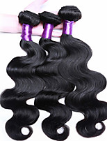 3bundles lot 12-30