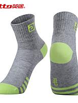 Laufsport Socken Weich / Schweißtransportierend / Schweißableitend Schützend Laufen Damen Others Other