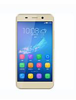 Huawei SCL-AL00 5.0