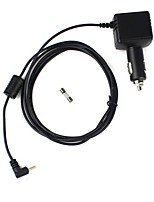 Yaesu Vertex 12 DC Adapter For Handheld Tranceivers E-DC-5B