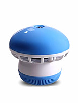 Travel Light Accelerant Mosquito Lamp At Home