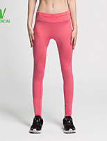 Women's Running Bottoms Running Quick Dry / Compression / Lightweight Materials Others Others Sports Wear