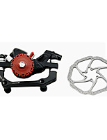 RED LAND Cycling/Road Bike / MTB Bike Brakes & Parts /  Aluminium Alloy Adjustable / SPD - Current Speed