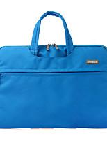 Fopati® 13inch Laptop Case/Bag/Sleeve for Lenovo/Mac/Samsung Green/Blue/Black