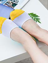 Women Medium Socks,Cotton (20 piecces)
