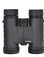 BRESEE 8 32mm mm Binoculars BAK4 Weather Resistant # # Central Focusing Multi-coated General use Normal Black