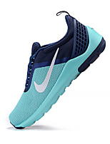 Nike Lunarrestoa 2 Essential Men's Shoe Running Athletic Sneakers Trainer Shoes Navy Cyan White Black