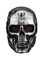T-800 1pc Halloween Mask