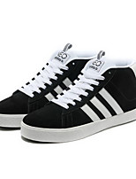 adidas NEO Women's / Men's / Boy's / Girl's Summer air Breathable Court Sneaker Sports Running shoes 633
