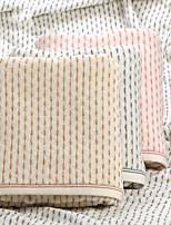 Serviette de bain-Solide- en100% Coton-140*70cm(55