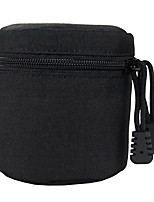 fenger® A10 Camera bag Canon SLR camera lens for nikon digital camera