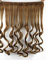 marrón onda del cuerpo del pelo humano pelucas del cordón Europe 2005