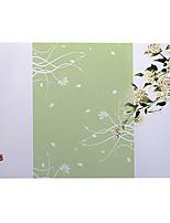 Envelope 3 card pocket (pattern random)