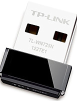TP-LINK TL-WN725N 150M Wireless USB Adapter Micro
