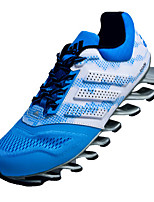 adidas springblade Women's / Men's / Boy's / Girl's Indoor Court Sneaker Sports Running Tennis Fitness shoes 604