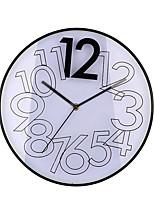 European Fashion Creative Wall Clock  20