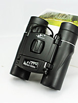 Huaxiang 8 21mm mm Binoculars bak7 131m/ 1000m 5m Central Focusing Multi-coated General use / Bird watching