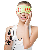 Fomentation Goggles Sleep (without Power, Color Random)