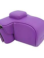 Bolsa-PúrpuraOlympus-SLR