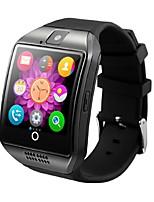 Smart Watch / Moniteur d'ActivitéContrôle du Sommeil / Timer / Chronomètre / Trouver mon Appareil / Fonction réveille / Partage en