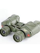Binoculars Generic Central Focusing Multi-coated General use Normal
