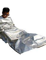 AT9042 4 Layer First Aid Sleeping Bag