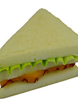 Simulation Sandwich