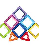 bonne intelligence blocs magnétiques blocs magnétiques