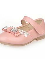 BOY-Sneakers alla moda / Mocassini-Comoda-PU (Poliuretano)