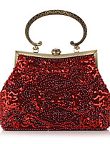 Retro beaded bag Chinese dress to match absolutely dinner packages India and Pakistan 515 fashion