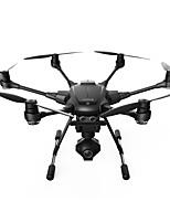 Yuneec H480 Drone 3 axes 4 canaux 2.4G RC QuadcopterRetour automatique / Auto-Décollage / Contrôler la caméra / Accès en temps réel