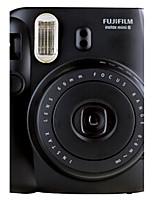 Fujifilm Mini 8 Black