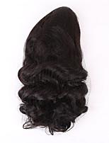EVAWIGS Brazilian Human Wigs Lace Front Human Hair Wigs Beautiful Long Body Wave Wigs for Black Women