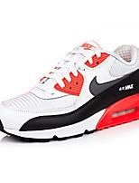 Zapatos Sneakers Tul Azul / Negro / Rojo / Negro y Blanco Hombre