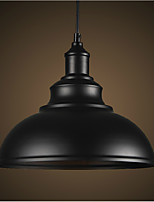 Northern Europe vintage Industry Metal pendant lights Dining Room, Living Room peculiar light Fixture