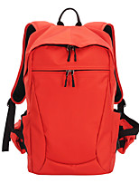 SLR BagForUniversal Backpack Waterproof